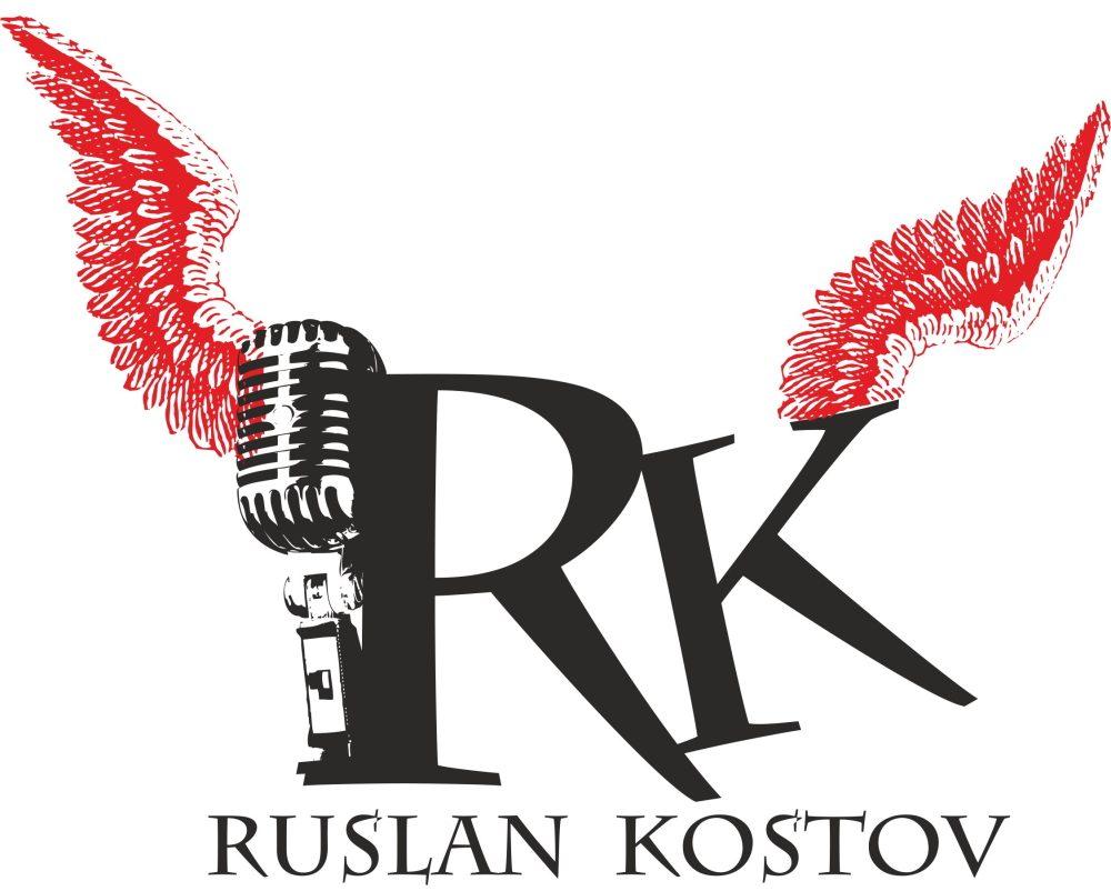 RUSLAN KOSTOV